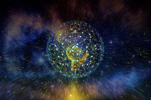 StorX Reaches 2000+ Storage Node Network Becomes Fastest Growing Decentralized Storage Network