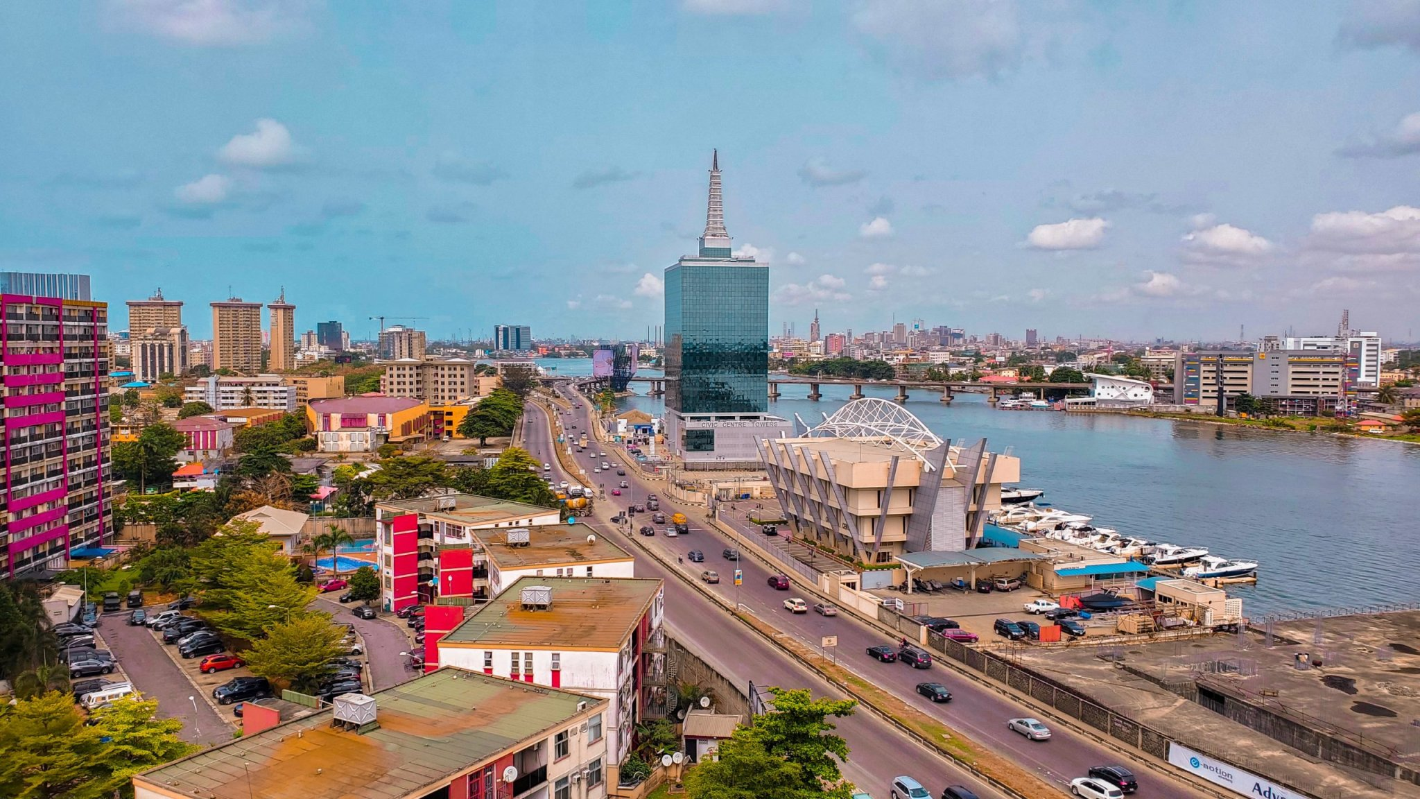 After Bitcoin U-Turn, Nigeria Plans To Launch Central Bank Currency This Year