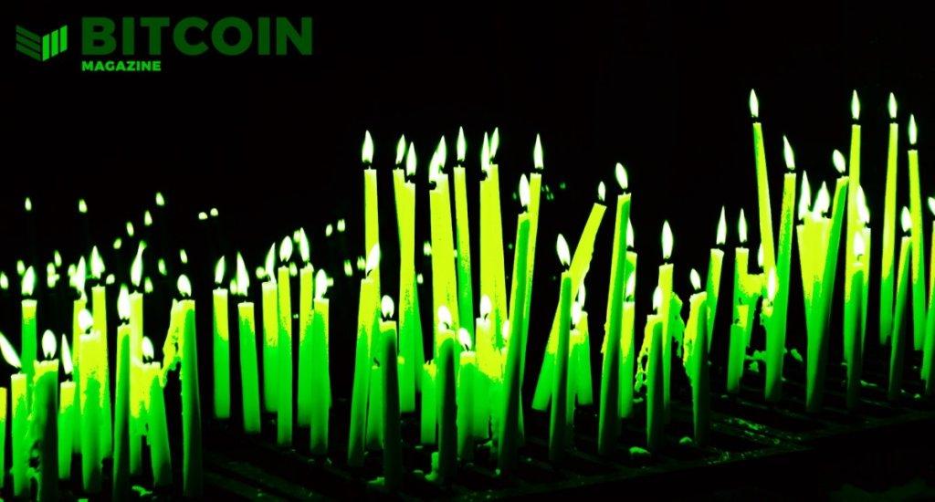 Cryptocoins & Blockchain - cover