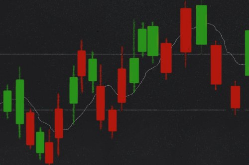 The Dip Before The Run: Why We're Headed For $250,000 Bitcoin