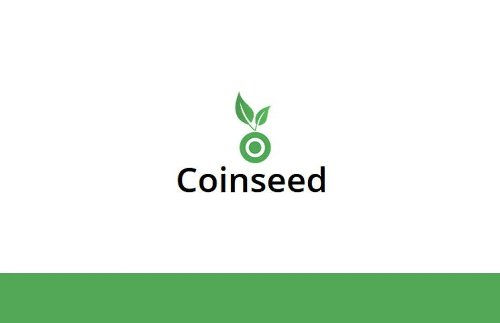 Is Coinseed closed?