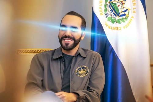 EI Salvador's President believes the Country's adoption of Bitcoin will lead to more opportunities for the citizens.