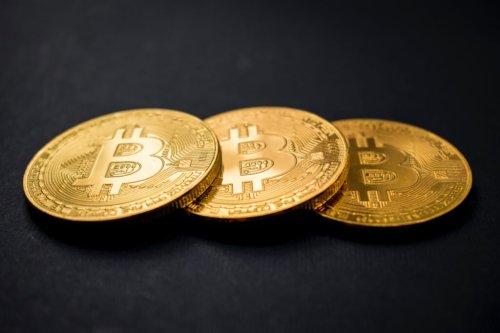 Bitcoinworld - cover