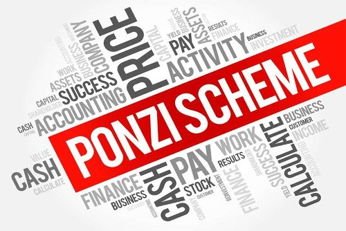 South African Court submissions expose the MTI Bitcoin Ponzi scheme.