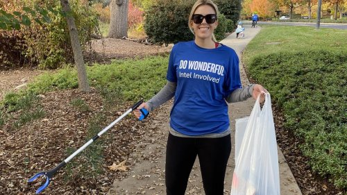 Why your company should have a volunteer program - Sacramento Business Journal