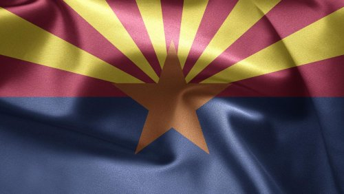 A stable Arizona business environment requires a strong democracy - Phoenix Business Journal
