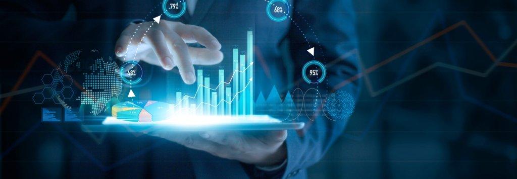 Data Analytics - cover