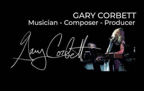 Former KISS Touring Keyboardist GARY CORBETT Is Battling Cancer