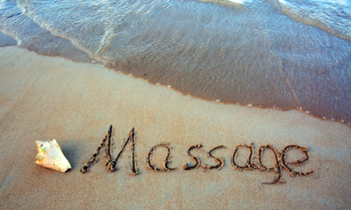 Quality of Life Due to Massages