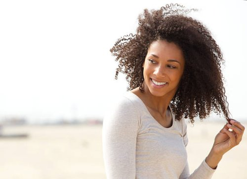 You Are Not Alone: 5 Common Frustrations Of Single Black Women