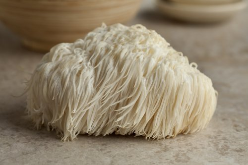 Lion's Mane: The Funny-looking Mushroom You didn't Know You Needed   BlackDoctor.org - Where Wellness & Culture Connect
