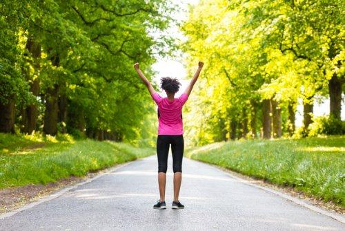 Strategies For Fast Seasonal Allergy Relief