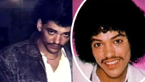 Tommy DeBarge, of Legedary R&B Group, Passes away at 64