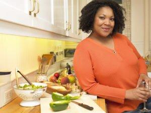 Vegan Thanksgiving: Sweet Potato Soul's Delicious Recipe
