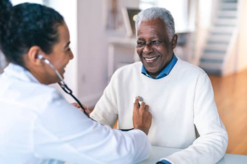 5 Heart Failure Symptoms Doctors Commonly Miss