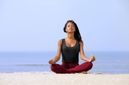 5 Breathing Exercises You Should Try Out Today