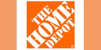 Home Depot Black Friday 2021 Ad, Deals & Sales