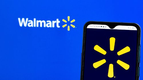 Walmart's Deals For Days Event -- a Prime Day Alternative Sale (Updating)
