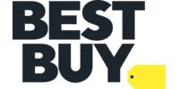 Best Buy Black Friday 2021 Ad, Deals & Sales