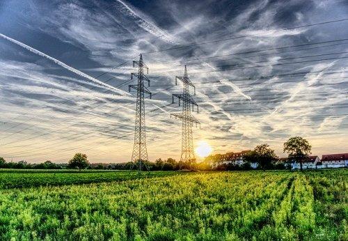 Strombedarf bis 2030 wird neu ermittelt