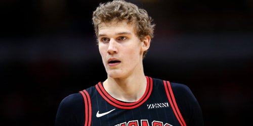 """Lauri Markkanen is Not With the Spurs Because He Reportedly """"Wanted So Much Money"""""""
