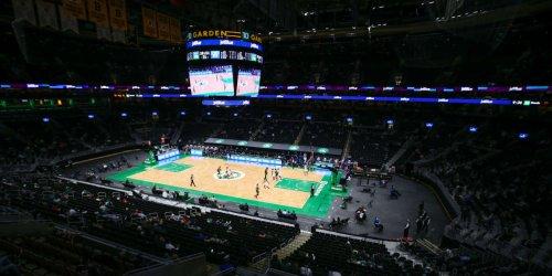Pre-Gamin': Bulls at Celtics (6:30 CT) – Lineups, Broadcast Info, Game Thread