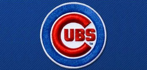 Cubs Roster Moves: Rodriguez, Rucker, Fargas, Schwindel, Romine Called Up, Arrieta Activated Off IL