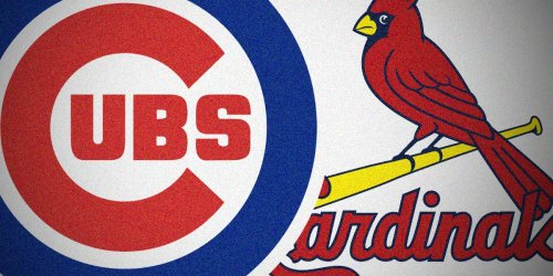 Finally, It's Time for St. Louis: Cubs at Cardinals, May 21-23, 2021