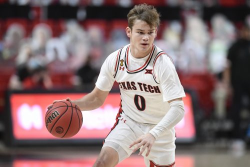 Lakers Rumors: Mac McClung Signs Contract with LA as Undrafted Free Agent