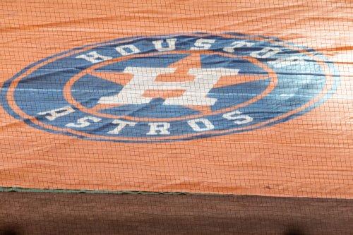 Astros Continued Sign-Stealing Scheme Through 2019 MLB Playoffs, New Book Alleges