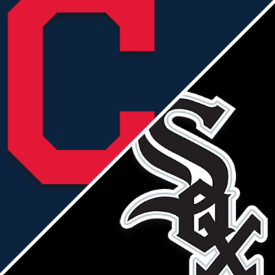 Indians beat White Sox 4-2