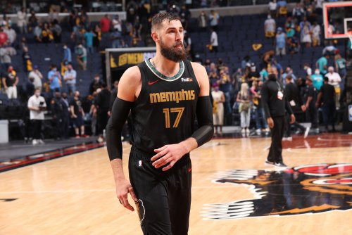 Pelicans, Grizzlies' Updated Draft Picks, Rosters After Bledsoe-Valanciunas Trade