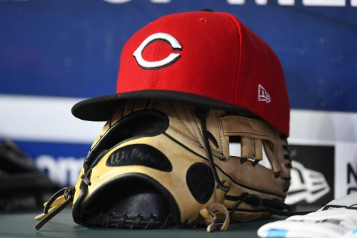 Reds Prospect Mac Wainwright Indicted on Rape, Gross Sexual Imposition Charges