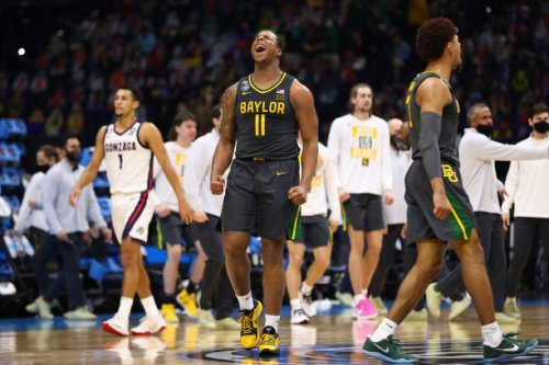 Baylor Spoils Gonzaga's Undefeated Season, Wins 2021 NCAA Men's Championship