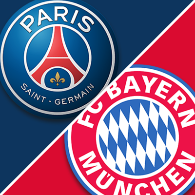 Bayern Beat PSG - Flipboard