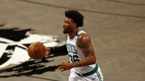 NBA Exec: Marcus Smart Will Be Traded by Celtics in Offseason 'If I Had to Guess'