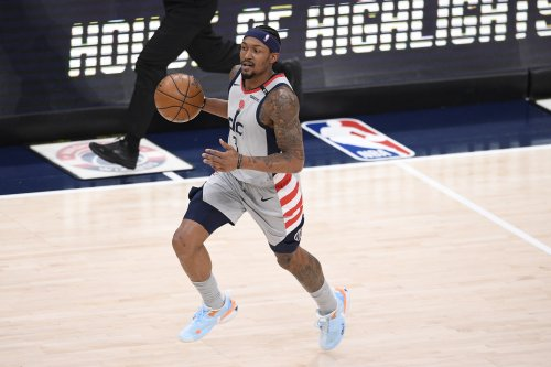 Bradley Beal Rumors: Star Was 'Frustrated' Over Wizards' HC Search Amid Trade Buzz
