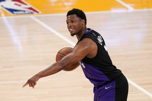 Kyle Lowry Rumors: Heat 'Very Interested'; Star Eyeing 3-Year Contract, $30M Annually
