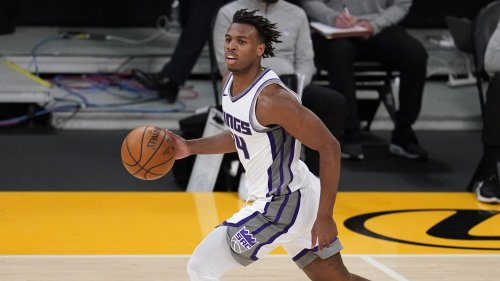 Lakers Trade Rumors: Buddy Hield Deal Has 'Real Traction'; Kyle Kuzma, More Linked