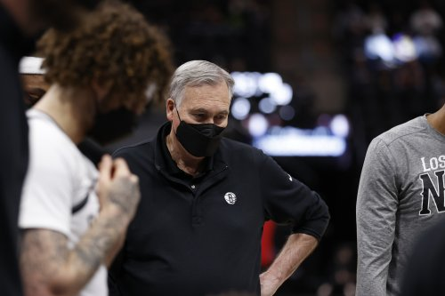 Trail Blazers Rumors: Nets' Mike D'Antoni Interested in Replacing Terry Stotts as HC