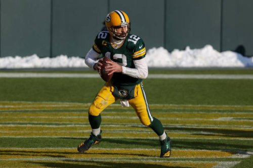 Schefter: Aaron Rodgers' Desire to Leave Packers Was Known Before Draft-Day Report