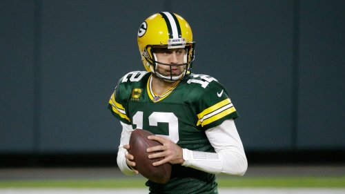 Packers' Aaron Rodgers Is 'Selfish,' Disliked by Teammates, Coaches, Ex-NFL GM Says