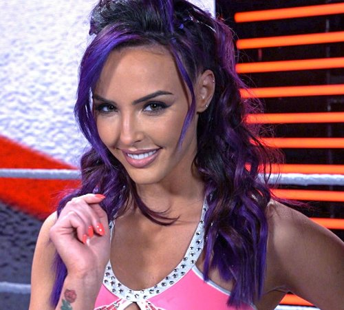 Projecting What's Next for Samoa Joe, Peyton Royce and Each Star Released by WWE