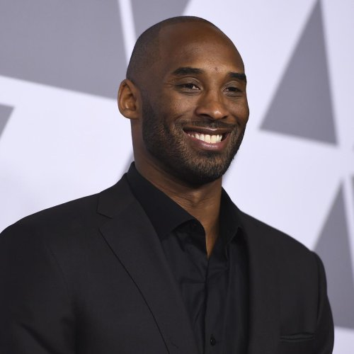 Kobe Bryant Rookie Card BGS Pristine Black Label 10 Sells for $1.79M at Auction