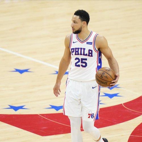NBA Rumors: Latest Buzz Surrounding Ben Simmons, Knicks and Warriors