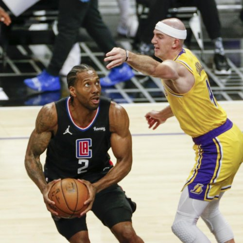Previewing NBA Free Agency for 2021's Top 20 Free Agents