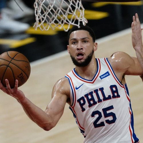 Realistic Trades Post-NBA Lottery: Finding Homes for Ben Simmons and More