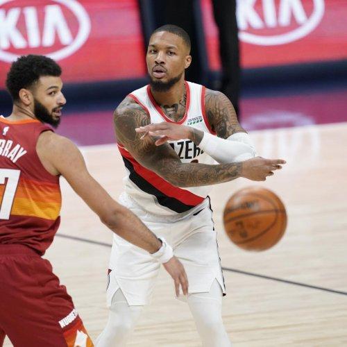 Offseason Trade Ideas to Land NBA Superstars New Sidekicks