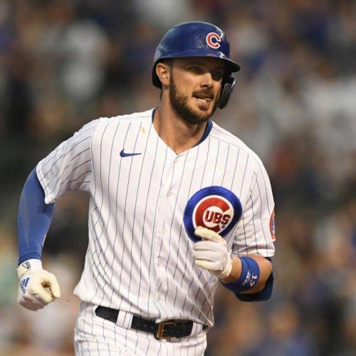 Final Blockbuster Trade Predictions for 2021 MLB Deadline Day