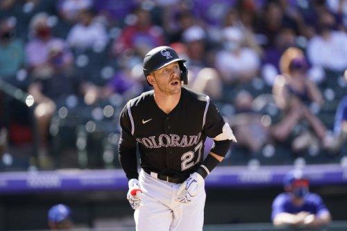 MLB Trades Teams Should Be Considering ASAP